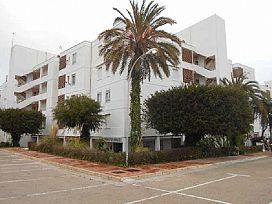 Local en venta en Local en Santa Pola, Alicante, 33.000 €, 48 m2