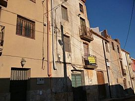 Casa en venta en Piera, Barcelona, Calle Escoles, 80.000 €, 1 habitación, 1 baño, 361 m2