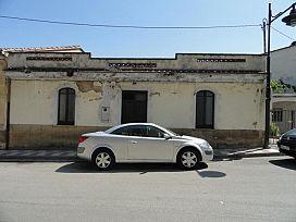 Suelo en venta en Suelo en Anglès, Girona, 139.000 €, 500 m2