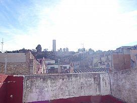 Casa en venta en Casa en Tortosa, Tarragona, 42.000 €, 139 m2