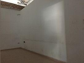 Local en venta en Local en Jerez de la Frontera, Cádiz, 152.800 €, 243 m2