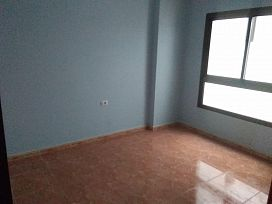 Piso en venta en Piso en Santa Úrsula, Santa Cruz de Tenerife, 105.900 €, 105,5 m2