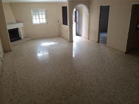 Casa en venta en Casa en Paterna de Rivera, Cádiz, 87.800 €, 3 habitaciones, 235 m2