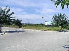 Suelo en venta en Suelo en El Vendrell, Tarragona, 235.000 €, 1114 m2