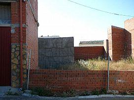 Suelo en venta en Suelo en Villasequilla, Toledo, 53.200 €, 52 m2