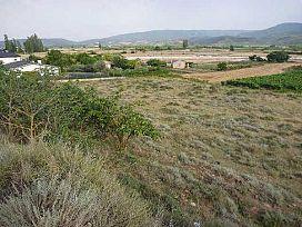 Suelo en venta en Suelo en Tricio, La Rioja, 62.000 €, 4878 m2
