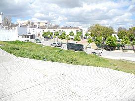 Suelo en venta en Suelo en Castilleja de la Cuesta, Sevilla, 317.000 €, 1063 m2