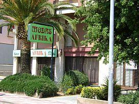 Local en venta en Local en Blanes, Girona, 195.000 €, 525 m2