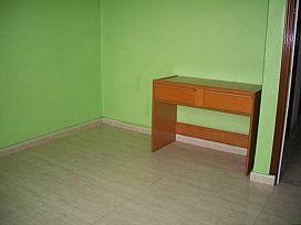 Piso en venta en Piso en Cervera, Lleida, 39.500 €, 3 habitaciones, 106 m2