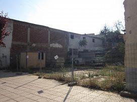Suelo en venta en Suelo en Mendavia, Navarra, 53.100 €, 200 m2