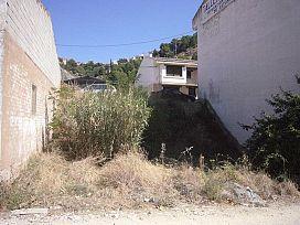 Suelo en venta en Suelo en Lerín, Navarra, 36.400 €, 167 m2