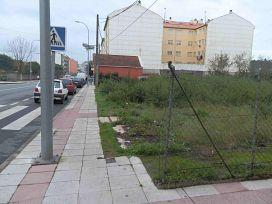 Suelo en venta en Suelo en Narón, A Coruña, 111.000 €, 1058 m2