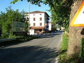 Suelo en venta en Suelo en Baztan, Navarra, 114.000 €, 1281 m2
