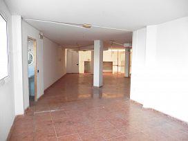 Local en venta en Local en Sant Pere de Ribes, Barcelona, 168.400 €, 191 m2