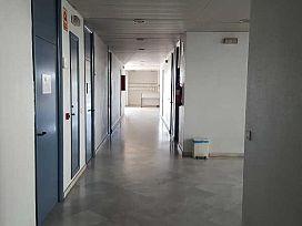 Oficina en venta en Oficina en Mairena del Aljarafe, Sevilla, 25.700 €, 46 m2