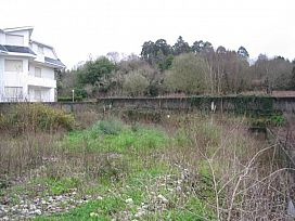 Suelo en venta en Suelo en Miño, A Coruña, 213.800 €, 805 m2