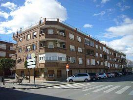 Piso en venta en Piso en Yecla, Murcia, 42.500 €, 5 habitaciones, 131 m2