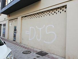 Local en venta en Local en Sevilla, Sevilla, 503.000 €, 463 m2