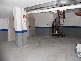 Local en venta en Local en Sant Pere de Ribes, Barcelona, 151.100 €, 260 m2