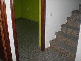 Casa en venta en Casa en Santa Olalla del Cala, Huelva, 44.500 €, 3 habitaciones, 110 m2