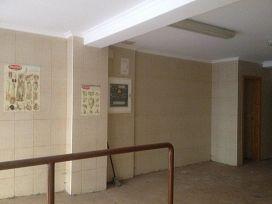 Local en venta en Local en Elche/elx, Alicante, 43.000 €, 97 m2