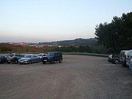 Suelo en venta en Suelo en Viladecavalls, Barcelona, 223.000 €, 20311 m2