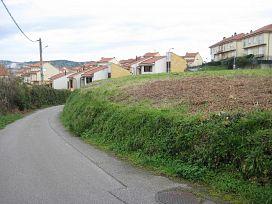 Suelo en venta en Suelo en Noreña, Asturias, 495.000 €, 3440 m2