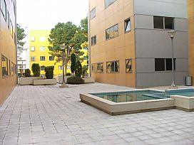 Oficina en venta en Oficina en Guadalajara, Guadalajara, 44.000 €, 121 m2