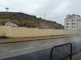 Suelo en venta en Suelo en Cenicero, La Rioja, 189.600 €, 829 m2