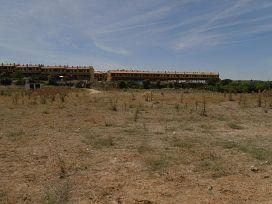 Suelo en venta en Suelo en Fuentelcésped, Burgos, 101.000 €, 11239 m2