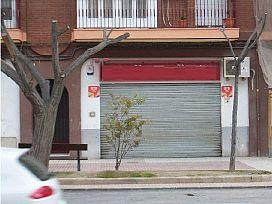 Local en venta en Local en Lorca, Murcia, 84.900 €, 110 m2
