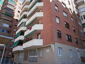 Local en venta en Local en Barcelona, Barcelona, 99.500 €, 161 m2