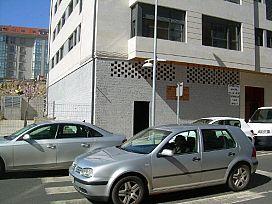 Local en venta en Local en Ames, A Coruña, 169.800 €, 208 m2