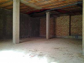 Local en venta en Local en Arcos de la Frontera, Cádiz, 42.300 €, 131 m2