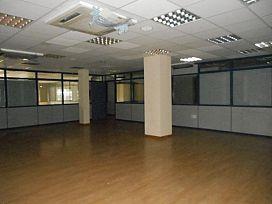 Oficina en venta en Oficina en Madrid, Madrid, 1.160.000 €, 520 m2