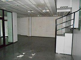Local en venta en Local en Madrid, Madrid, 384.000 €, 95 m2
