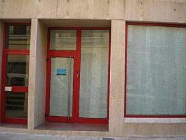 Local en venta en Local en Puçol, Valencia, 110.000 €, 149 m2