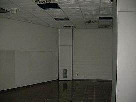Local en venta en Local en Oviedo, Asturias, 194.300 €, 146 m2