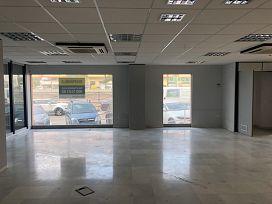 Local en venta en Local en Manilva, Málaga, 170.000 €, 188 m2