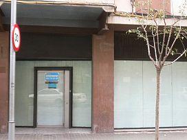 Local en venta en Local en Mataró, Barcelona, 132.000 €, 201 m2