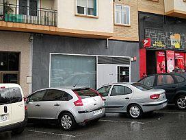 Local en venta en Local en Pamplona/iruña, Navarra, 220.000 €, 301 m2