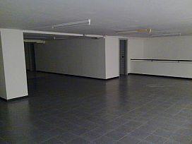 Local en venta en Local en Lleida, Lleida, 175.800 €, 262 m2
