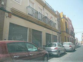 Local en venta en Local en Dos Hermanas, Sevilla, 219.000 €, 599 m2