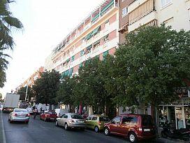 Oficina en venta en Badajoz, Badajoz, Avenida Maria Auxiliadora, 81.000 €, 81 m2