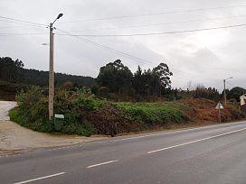 Suelo en venta en O Curro, Barreiros, Lugo, Carretera General Reinante, 437.000 €, 7259 m2