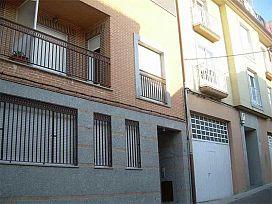 Local en venta en Urbanización la Casina del Duque, Alba de Tormes, Salamanca, Calle Cuesta Duque, 128.000 €, 623 m2
