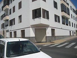 Local en venta en Valterra, Arrecife, Las Palmas, Calle Mesana, 87.900 €, 270 m2