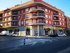 Piso en venta en Piso en Villena, Alicante, 83.600 €, 1 baño, 117 m2