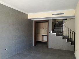 Piso en venta en Piso en Guardamar del Segura, Alicante, 110.000 €, 2 habitaciones, 2 baños, 78 m2, Garaje