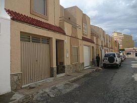 Casa en venta en Casa en El Ejido, Almería, 80.600 €, 4 habitaciones, 2 baños, 155 m2, Garaje